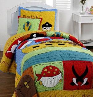 erkek-çocuk-yatak-örtüleri.jpg