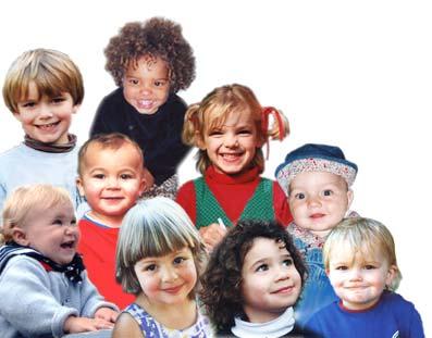 Koruma altına alan çocuk esirgeme kurumu hakkında genel bilgiler