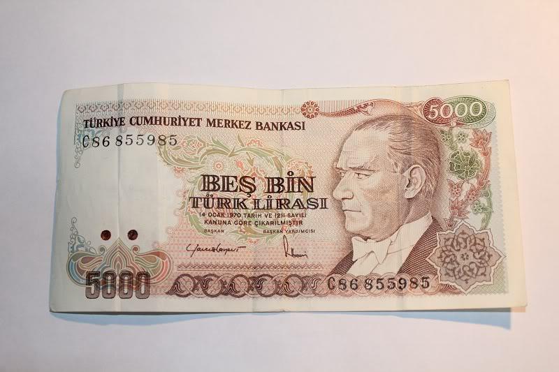 Eski paralar, para eder mi.jpg