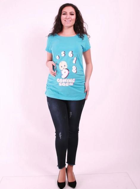 esprili-hamile-tisort-ornegi-n11-jpg.85299 Komik esprili hamile tişörtlerini mutlaka deneyin melekler Melekler Mekanı Forum