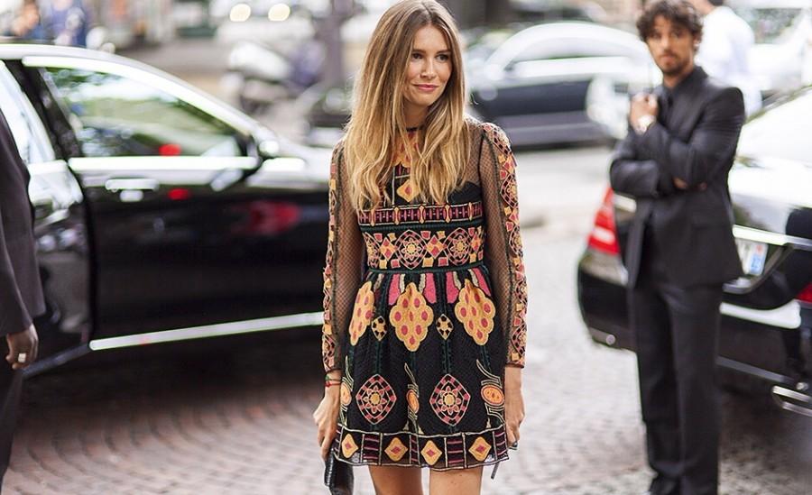Etnik-Desenli-Elbise-Modelleri-14-900x549.jpg