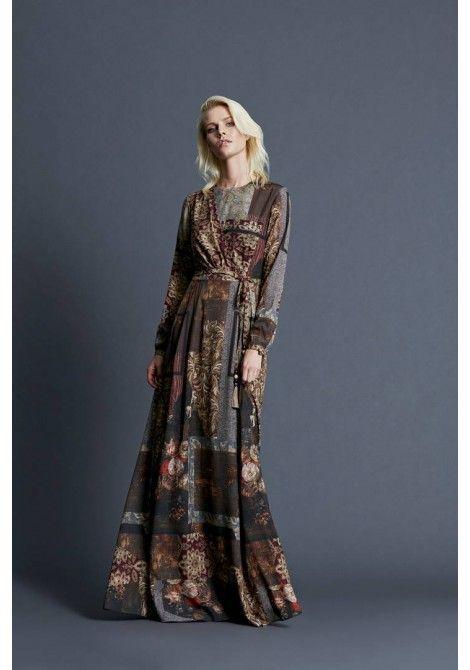 etnik-osmanli-bayan-elbise.jpg