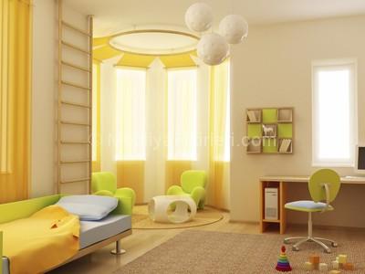 ev-boyasi-2013-renkleri-bir-onceki-yazimiz-olan-calisma-masasi.jpg