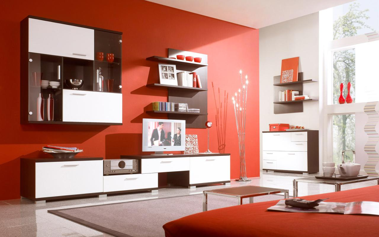 ev-dekorasyon örneği.jpg