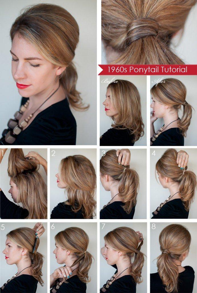 evde-yapılabilecek-saç-modelleri (4).jpg