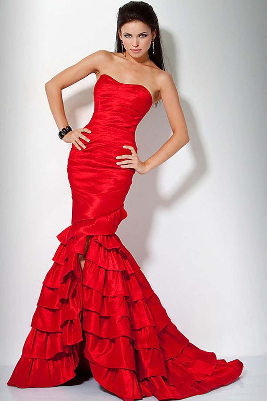 Evening-Dresses-2013.jpg