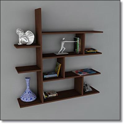 evidea-mobilya-duvar-rafi-dekorister-kitaplık.jpg