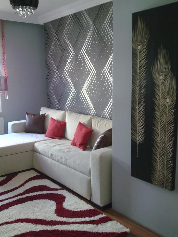 evim-şahane-duvar-kağıdı-modelleri-11-600x800.jpg