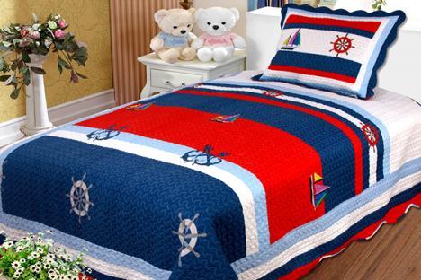 evim-kids-dreams-çocuk-battaniyesi-çocuk-yatak-örtüsü.jpg