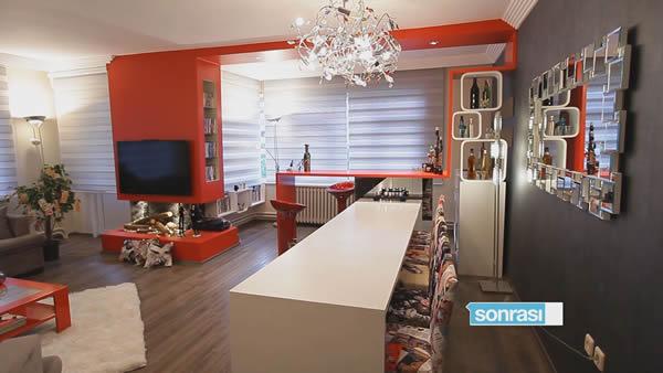 evim şahane dekorasyon örnekleri.jpg