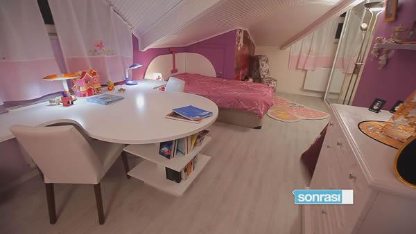 evim şahane genç kız odası.jpg