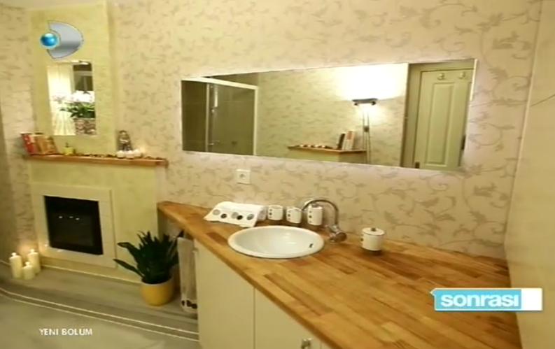 evim şahane tarafından yapılan banyo.png