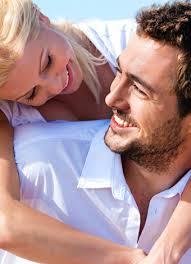 evlilik-1-jpg.15636 Evliliğinizi Güçlendirecek İpuçları! Melekler Mekanı Forum