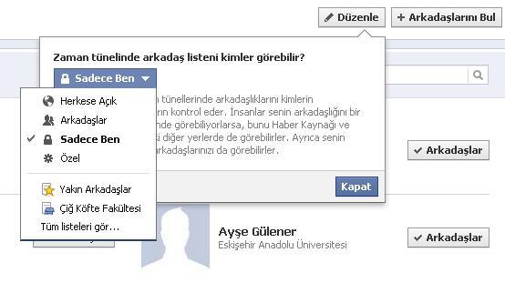 facebook (2).JPG