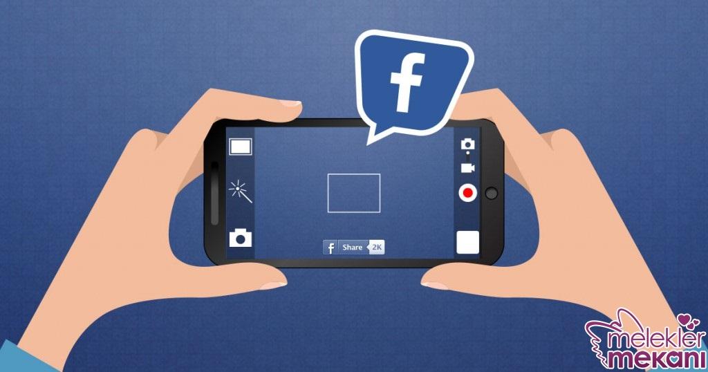 facebookta-canli-yayin-yapma-jpg.65336