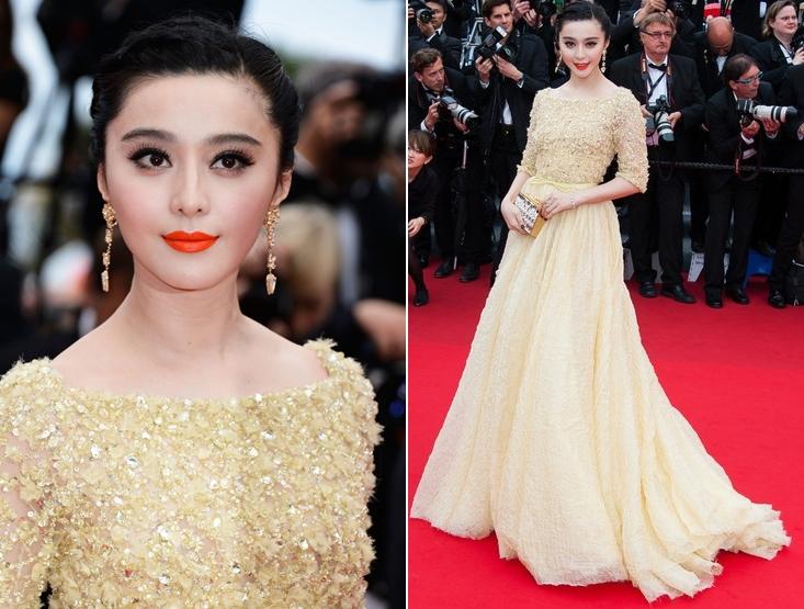 Fan+Bingbing+Jeune+et+Jolie+Premieres+Cannes+vdPkhttHNXWl.jpg