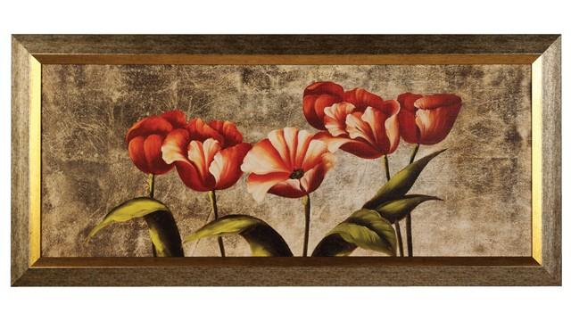 farklı-görünümlü-istikbal-çiçek-desenli-tablo-modelleri-.jpg