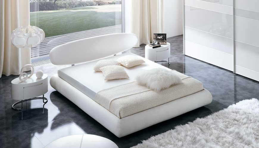 farklı görünümlü yatak odaları.jpg