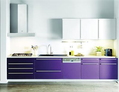 farklı intema mutfak-modelleri.jpg