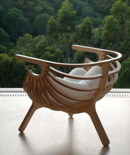 farklı-tasarım-ahşap-sandalye-modeli.jpg