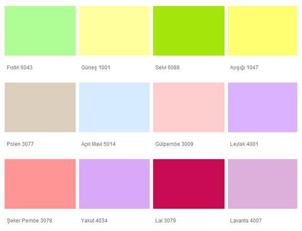 Favori-duvar-boyası-renkleri-2016.jpg