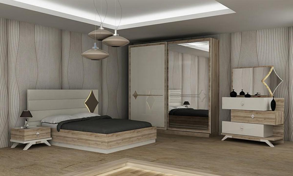 FB,18485,11,yildiz-modern-yatak-odasi-takimi.jpg