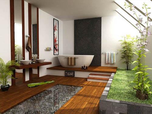 feng-shui-banyo-dekorasyon-modeli2.jpg
