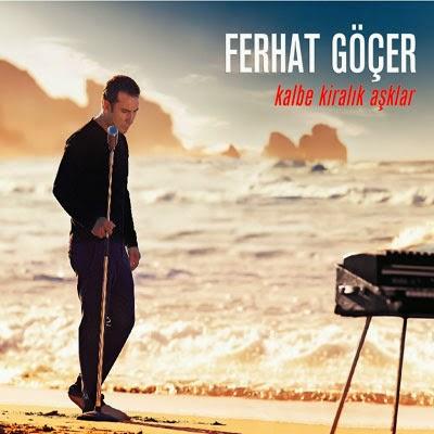 """ferhat-gocer-jpg.14848 Ferhat Göçer """"Kalbe Kiralık Aşklar"""" Albüm Tanıtımı Ekim 2013 Melekler Mekanı Forum"""