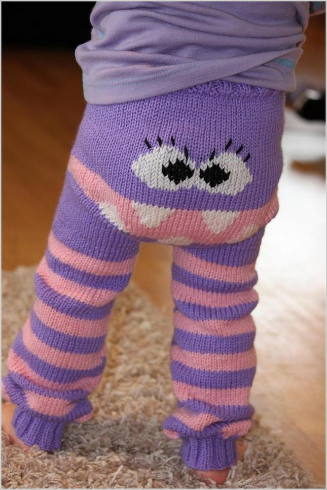 figürlü örgü pantolon (2).jpg
