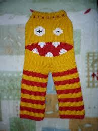 figürlü örgü pantolon (6).jpg