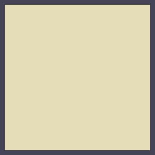 filli-boya-renk-kumtasi-8052-30.jpg