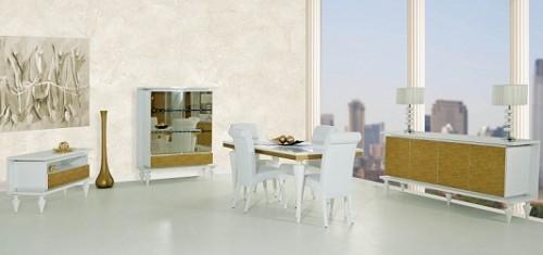floo-rapsodi-yemek-odasi-takımı-modelleri-2013-500x235.jpeg