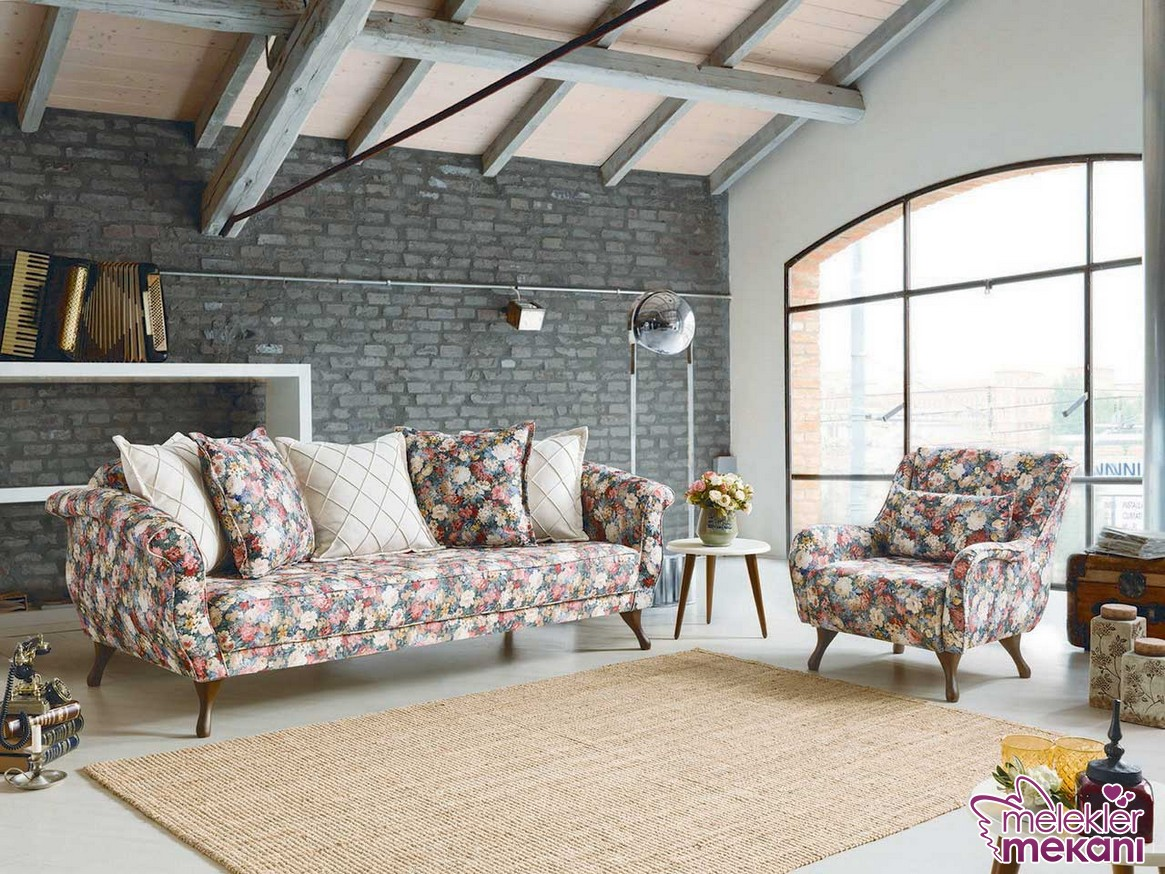flora-cicek-desenli-koltuk-takimi-1280x960.JPG