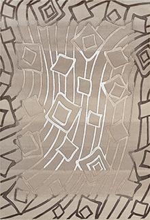 flora hali (14).jpg