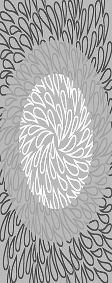 flora hali (4).jpg