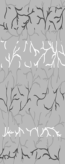 flora hali (9).jpg