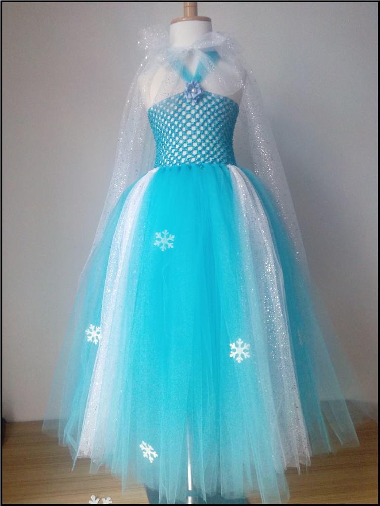 frozen elsa tütü elbise (1).jpg