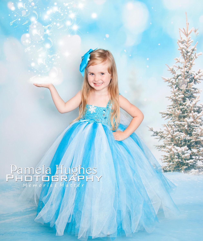 frozen elsa tütü elbise (11).jpg