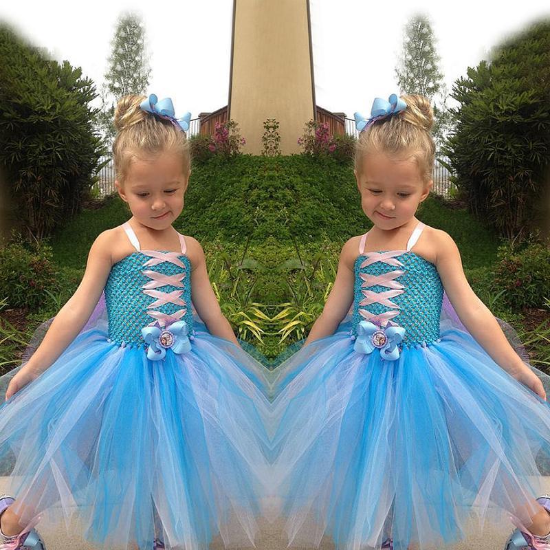 frozen elsa tütü elbise (6).jpg