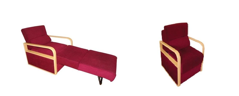 furma-refakatçi-koltuğu-yatak-olan.jpg