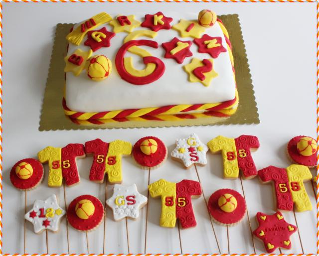 galatasaray pasta modelleri (1).png