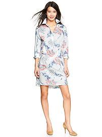 gap-dizüstü-elbise-2014 (4).jpg