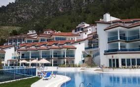 garcia-resort-spa.jpeg
