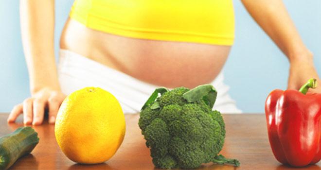 gebelikte-tüketilmesi-gereken-gıdalar.jpg