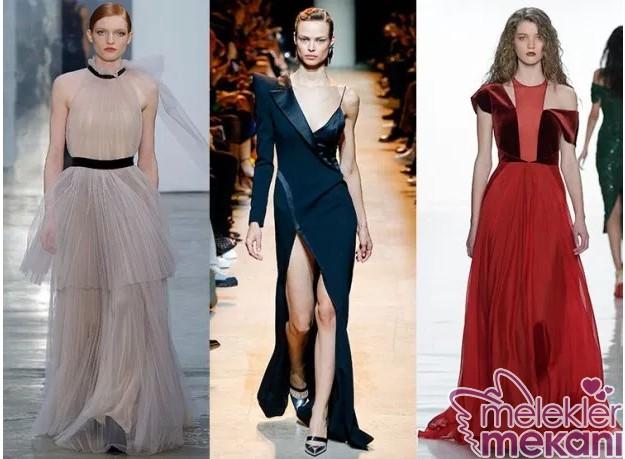 gece-elbisesi-jpg.86794,Yeni sezon abiye modellerin de en yeni trendler
