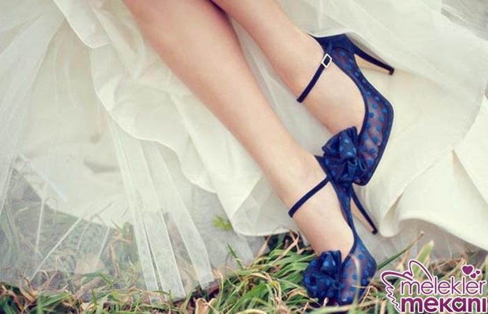 gelin ayakkabısı 2.jpeg