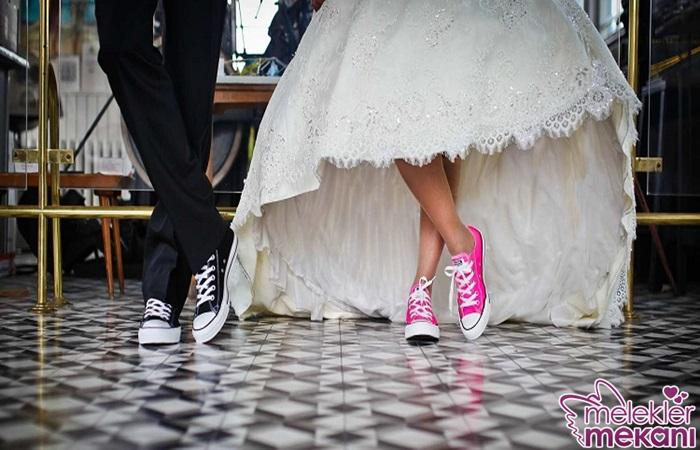 gelin ayakkabısı 4.jpg