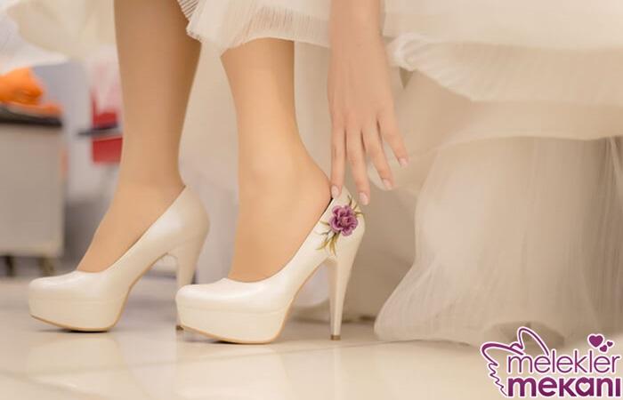 gelin ayakkabısı 8.jpg