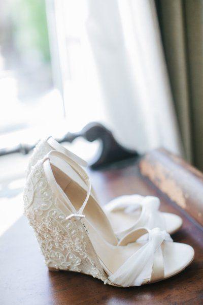 gelinlik-ayakkabisi.jpg