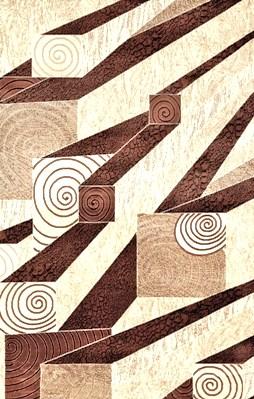geometrik-desenli-dilek-hali.jpg